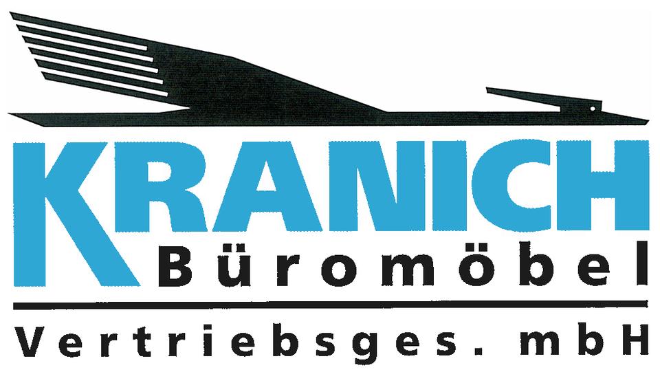 Kranich Büromöbel Vertriebs GmbH - Ihr Büroeinrichter in Hamburg ...
